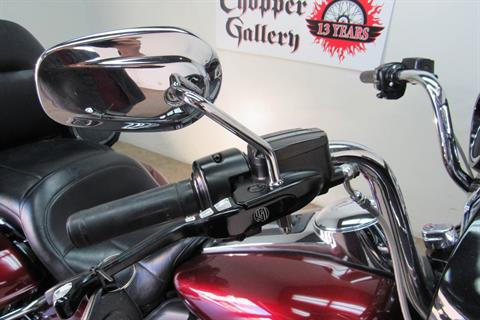 2014 Harley-Davidson Ultra Limited in Temecula, California - Photo 15