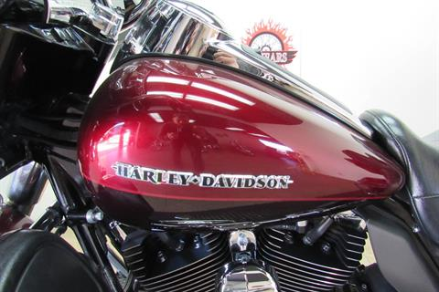 2014 Harley-Davidson Ultra Limited in Temecula, California - Photo 26