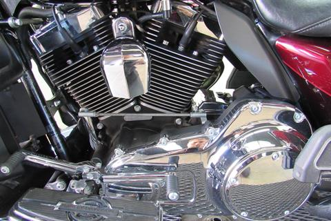 2014 Harley-Davidson Ultra Limited in Temecula, California - Photo 31