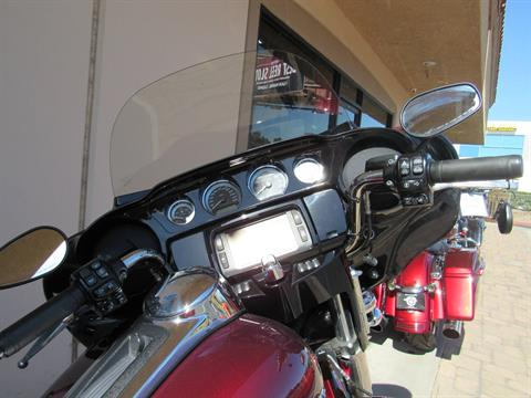 2014 Harley-Davidson Ultra Limited in Temecula, California - Photo 17