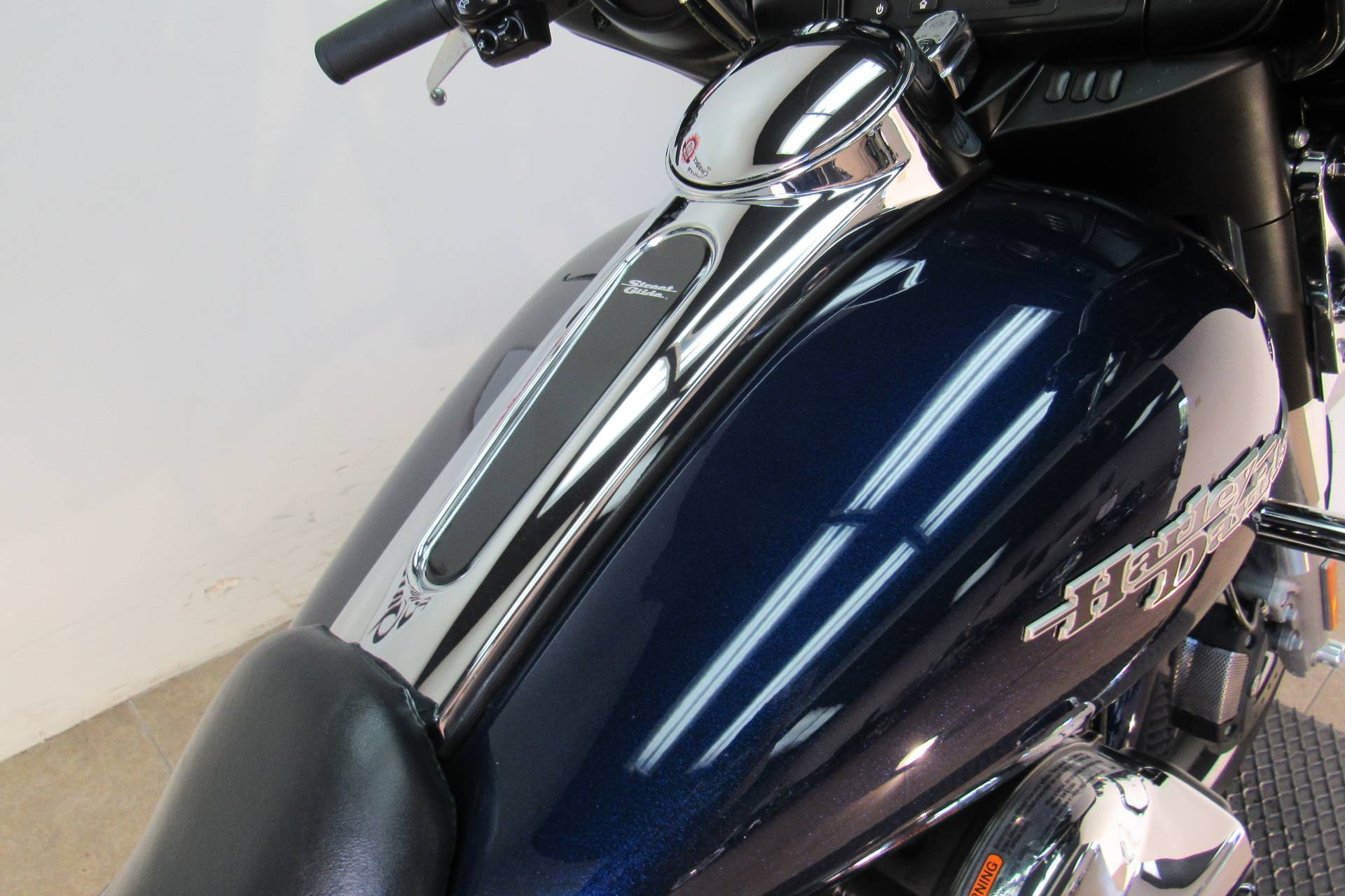 2014 Harley-Davidson Street Glide® in Temecula, California - Photo 17