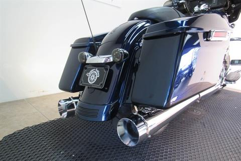 2014 Harley-Davidson Street Glide® in Temecula, California - Photo 6