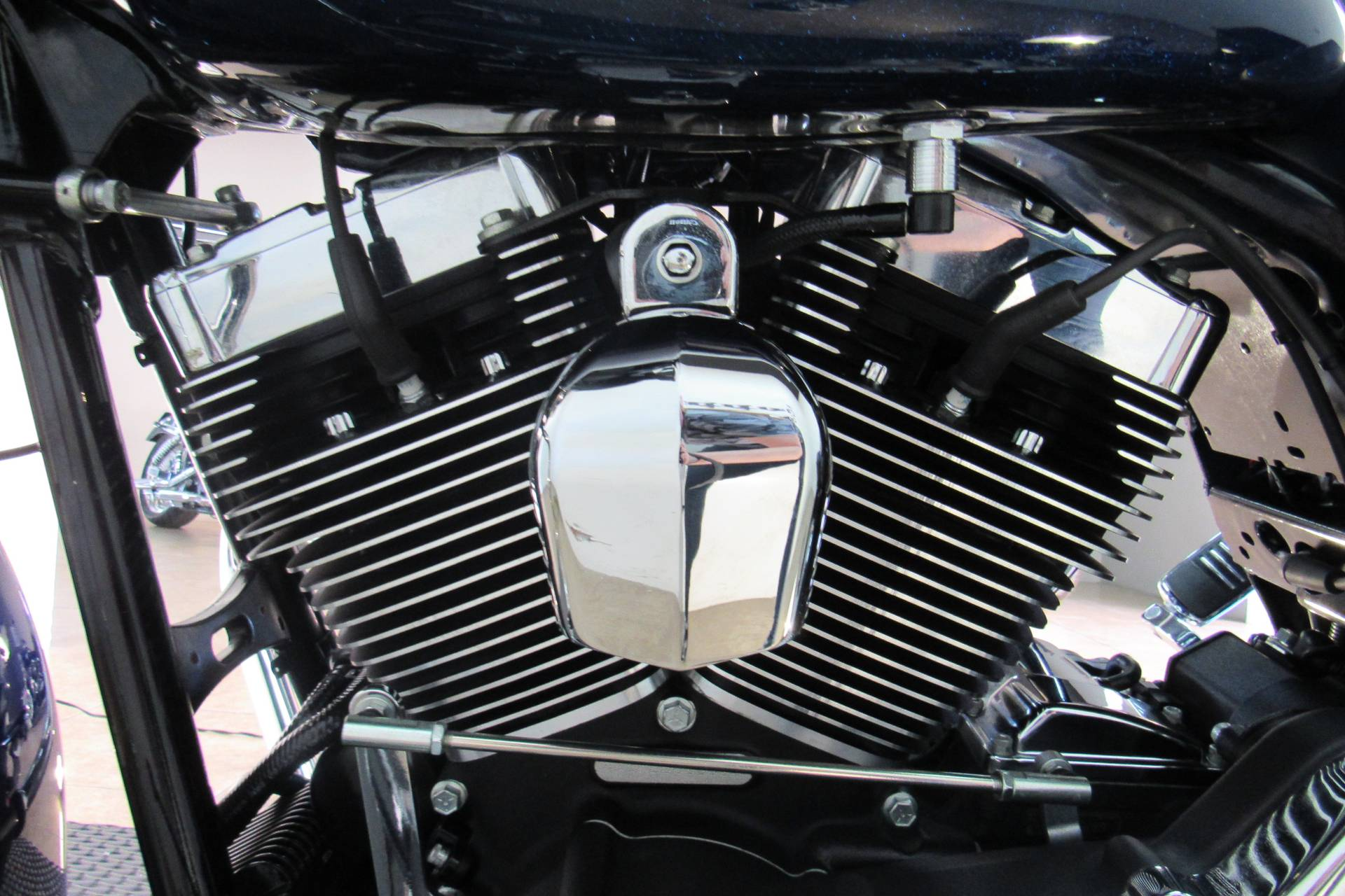 2014 Harley-Davidson Street Glide® in Temecula, California - Photo 21