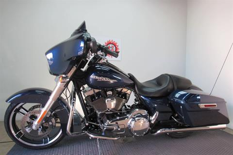 2014 Harley-Davidson Street Glide® in Temecula, California - Photo 14