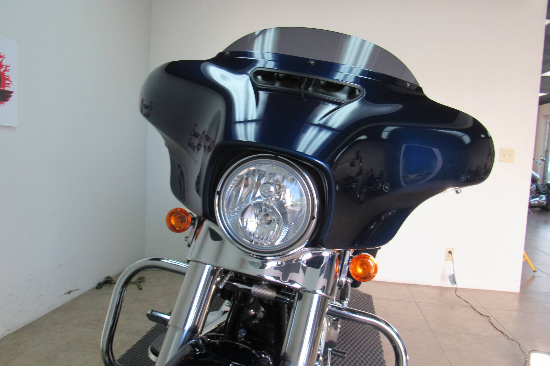 2014 Harley-Davidson Street Glide® in Temecula, California - Photo 27