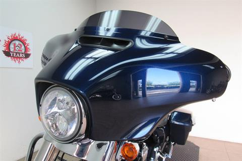 2014 Harley-Davidson Street Glide® in Temecula, California - Photo 18