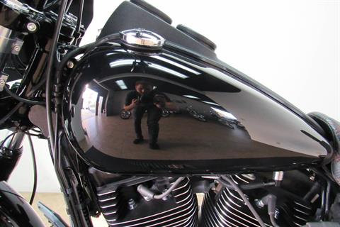 2017 Harley-Davidson Low Rider® S in Temecula, California - Photo 29