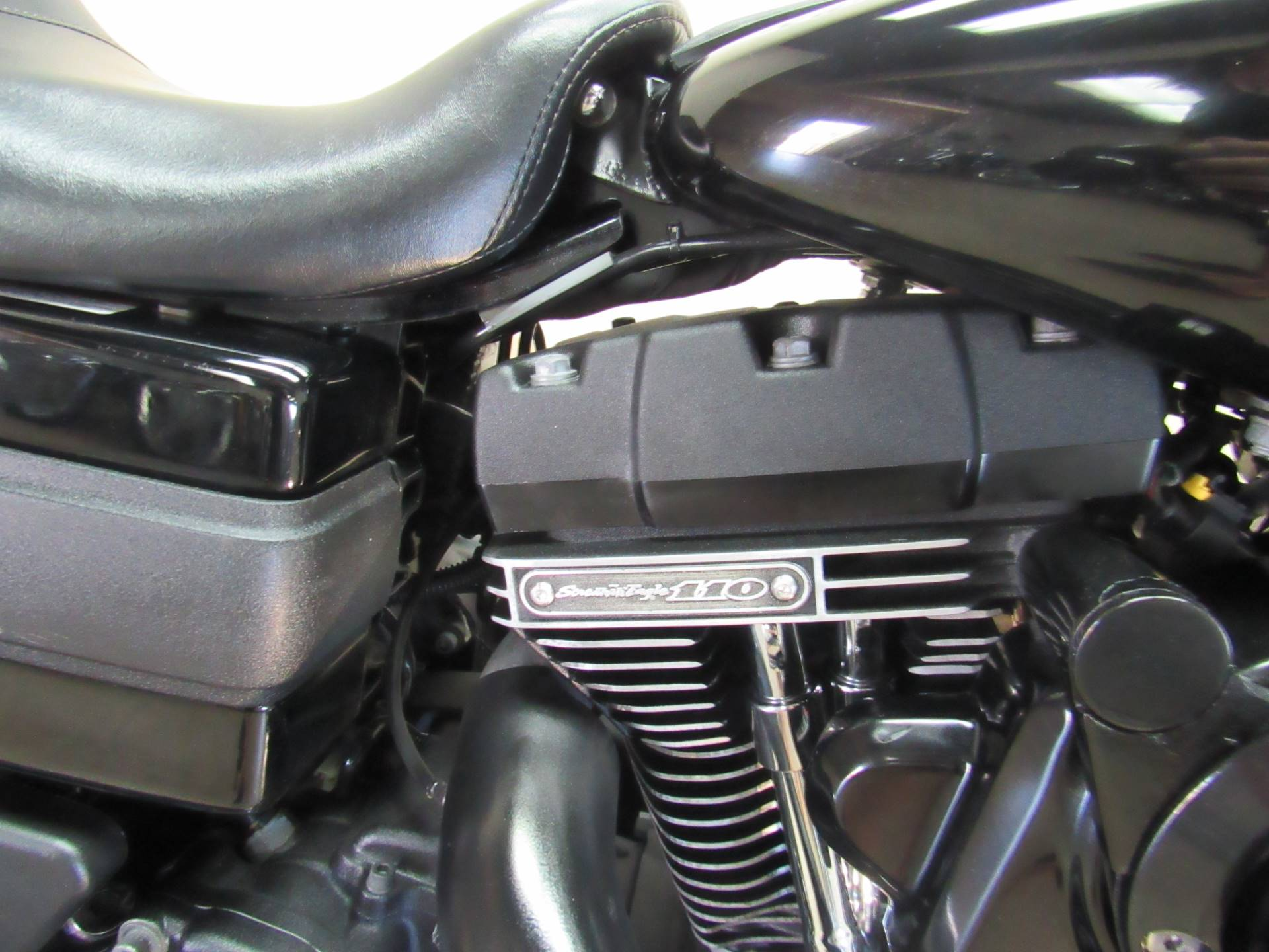 2017 Harley-Davidson Low Rider® S in Temecula, California - Photo 7