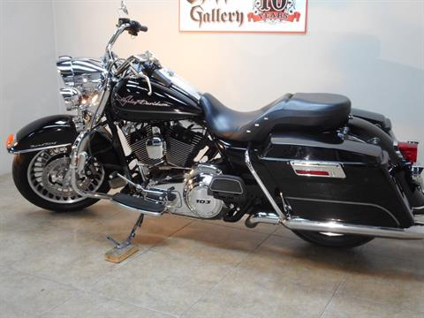 2013 Harley-Davidson Road King® in Temecula, California