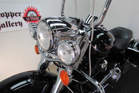 2013 Harley-Davidson Road King® in Temecula, California - Photo 7