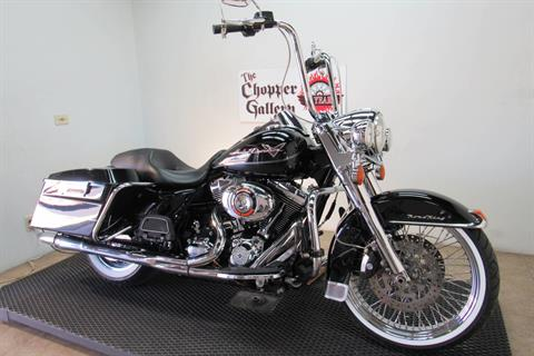 2013 Harley-Davidson Road King® in Temecula, California - Photo 3