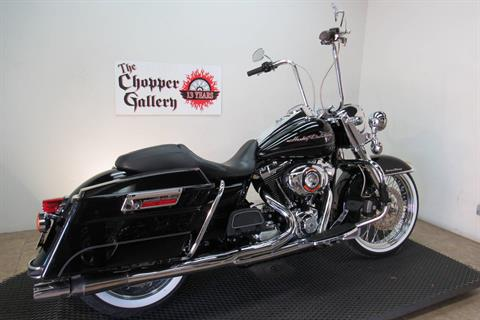 2013 Harley-Davidson Road King® in Temecula, California - Photo 5