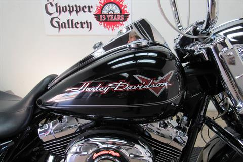 2013 Harley-Davidson Road King® in Temecula, California - Photo 9