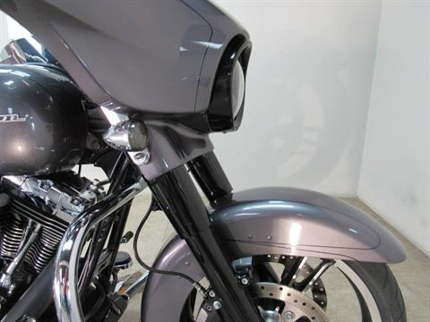2015 Harley-Davidson Street Glide® Special in Temecula, California - Photo 4