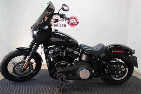 2019 Harley-Davidson Street Bob® in Temecula, California - Photo 25
