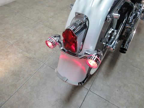 2007 Harley-Davidson Softail® Deluxe in Temecula, California - Photo 10