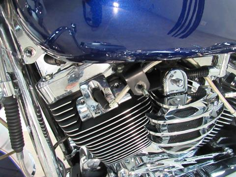 2007 Harley-Davidson Softail® Deluxe in Temecula, California - Photo 38
