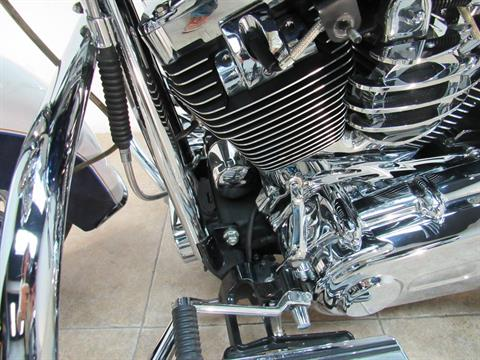 2007 Harley-Davidson Softail® Deluxe in Temecula, California - Photo 42