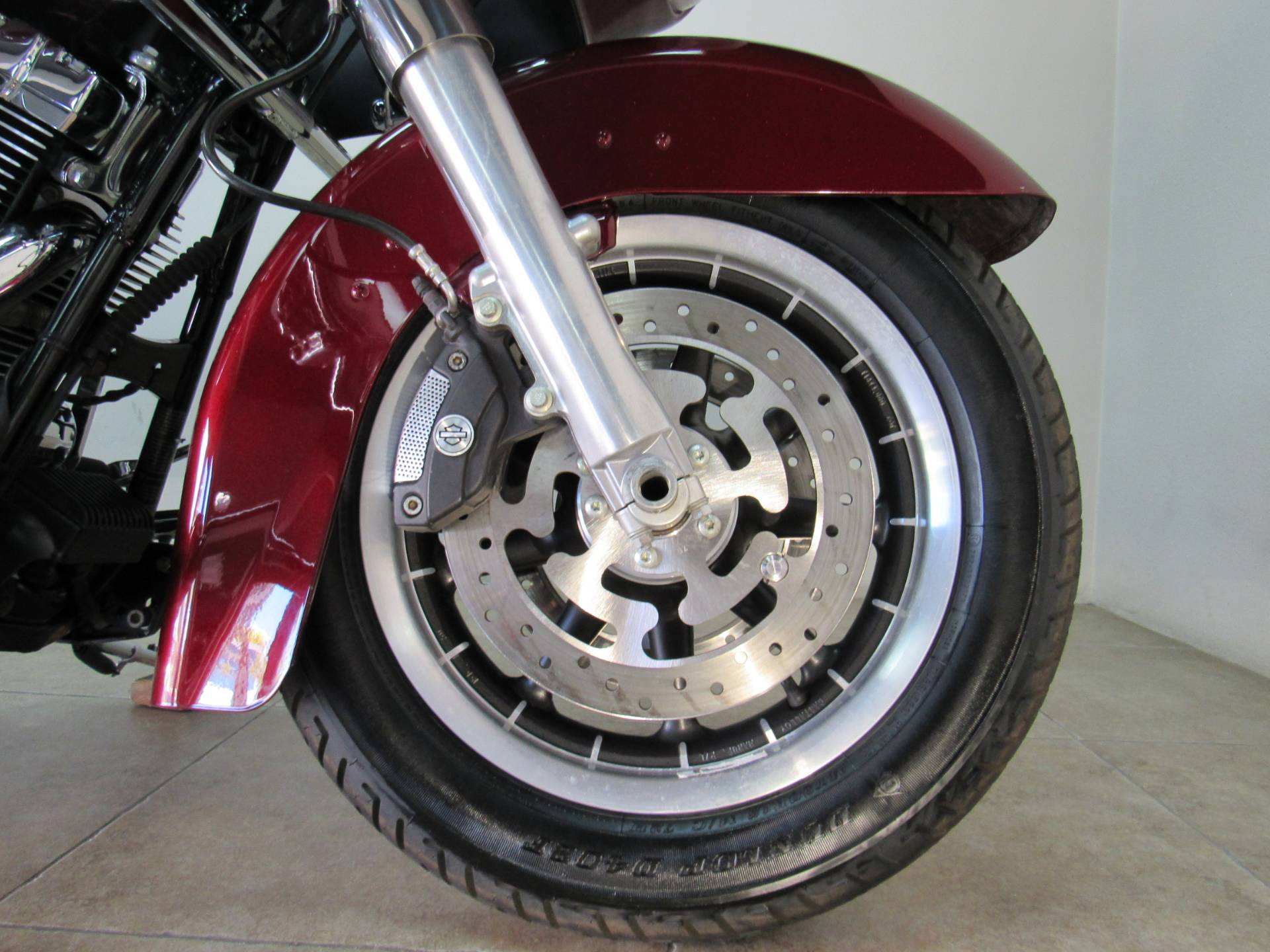 2008 Harley-Davidson Road Glide® in Temecula, California - Photo 24