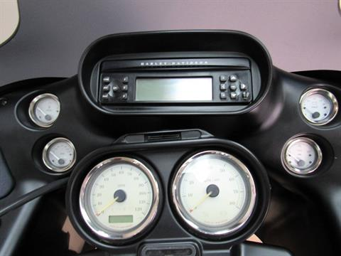 2008 Harley-Davidson Road Glide® in Temecula, California - Photo 11