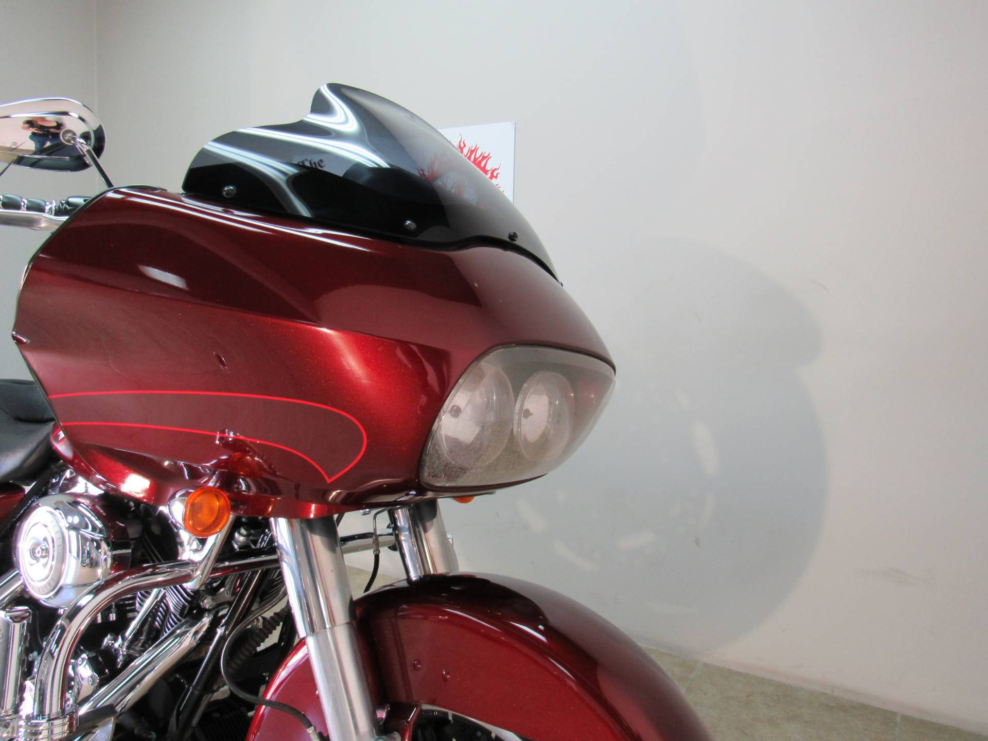 2008 Harley-Davidson Road Glide® in Temecula, California - Photo 7