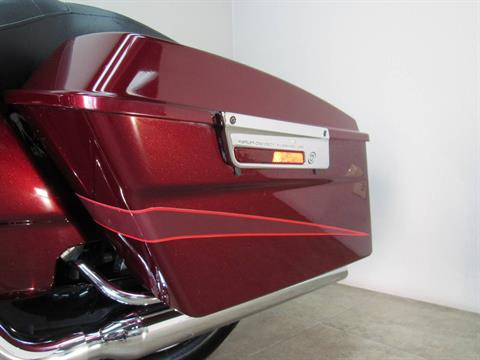 2008 Harley-Davidson Road Glide® in Temecula, California - Photo 30