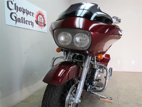 2008 Harley-Davidson Road Glide® in Temecula, California - Photo 8