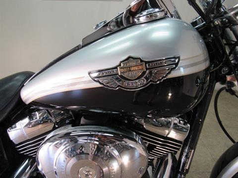 2003 Harley-Davidson FXDWG Dyna Wide Glide® in Temecula, California - Photo 5