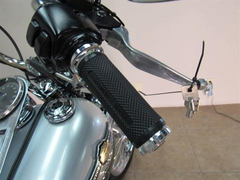 2003 Harley-Davidson FXDWG Dyna Wide Glide® in Temecula, California - Photo 12
