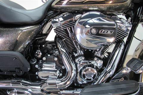 2016 Harley-Davidson Road Glide® in Temecula, California - Photo 8