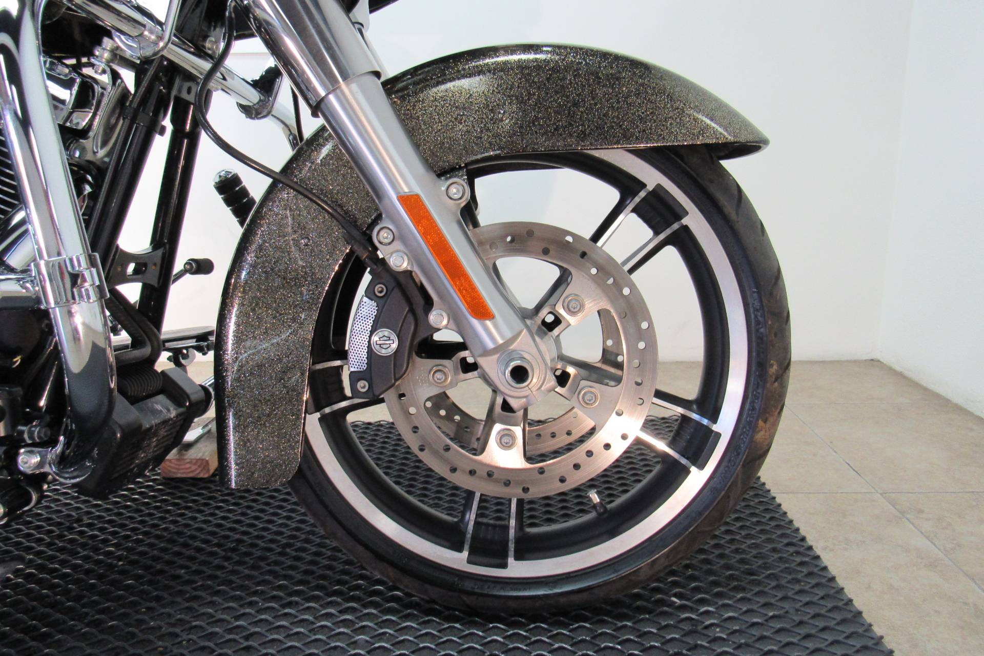 2016 Harley-Davidson Road Glide® in Temecula, California - Photo 9
