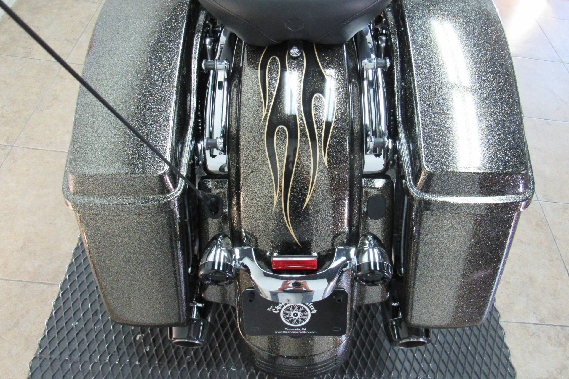 2016 Harley-Davidson Road Glide® in Temecula, California - Photo 25
