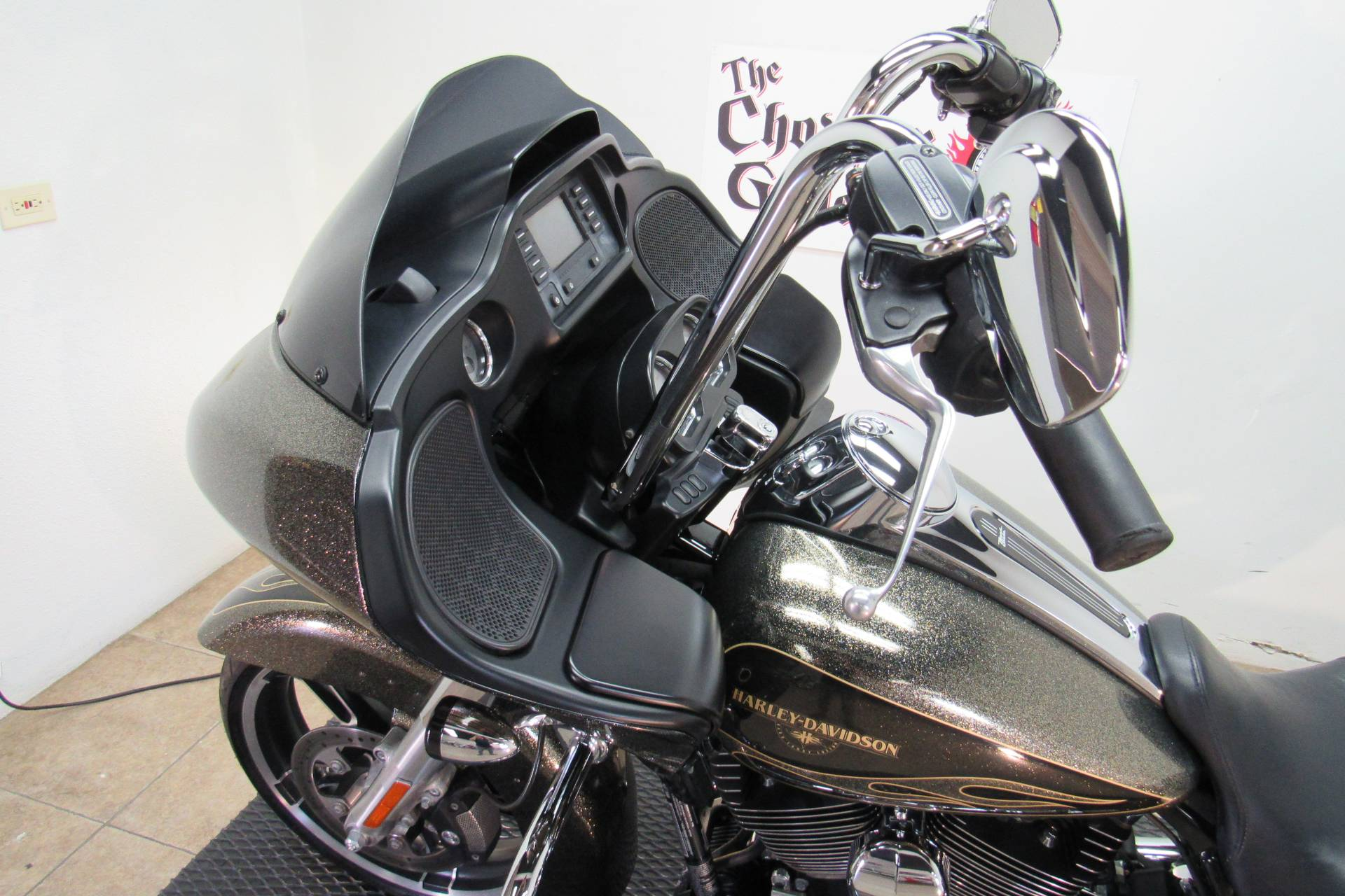 2016 Harley-Davidson Road Glide® in Temecula, California - Photo 36