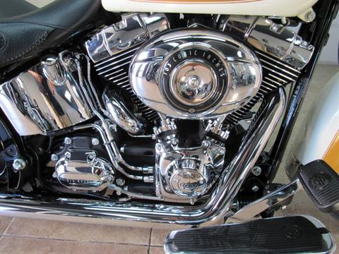 2013 Harley-Davidson Softail® Deluxe in Temecula, California - Photo 11