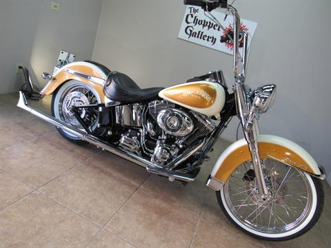 2013 Harley-Davidson Softail® Deluxe in Temecula, California - Photo 31