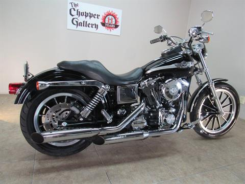 2003 Harley-Davidson FXDL Dyna Low Rider® in Temecula, California - Photo 3