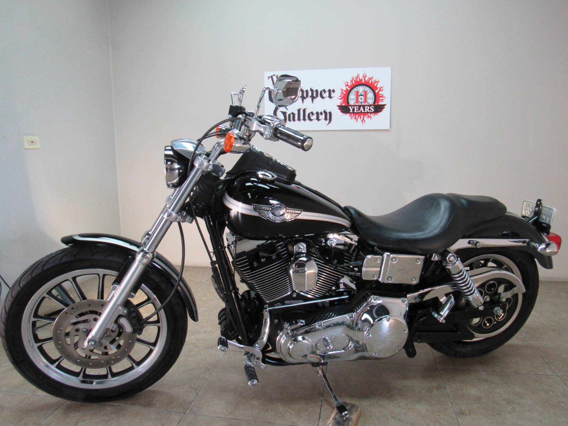 2003 Harley-Davidson FXDL Dyna Low Rider® in Temecula, California - Photo 26