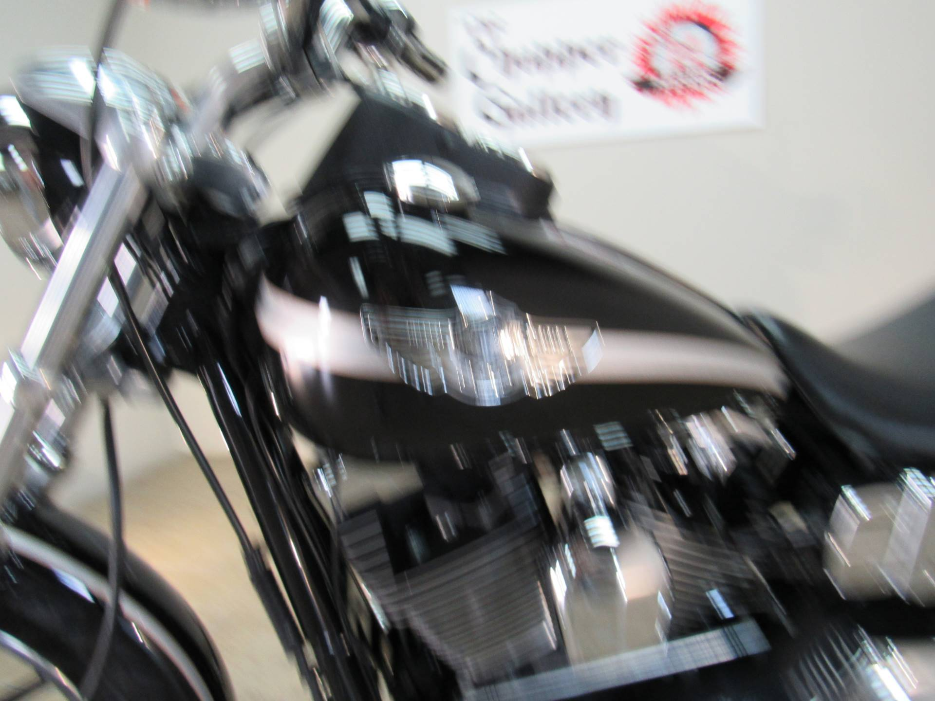 2003 Harley-Davidson FXDL Dyna Low Rider® in Temecula, California - Photo 28