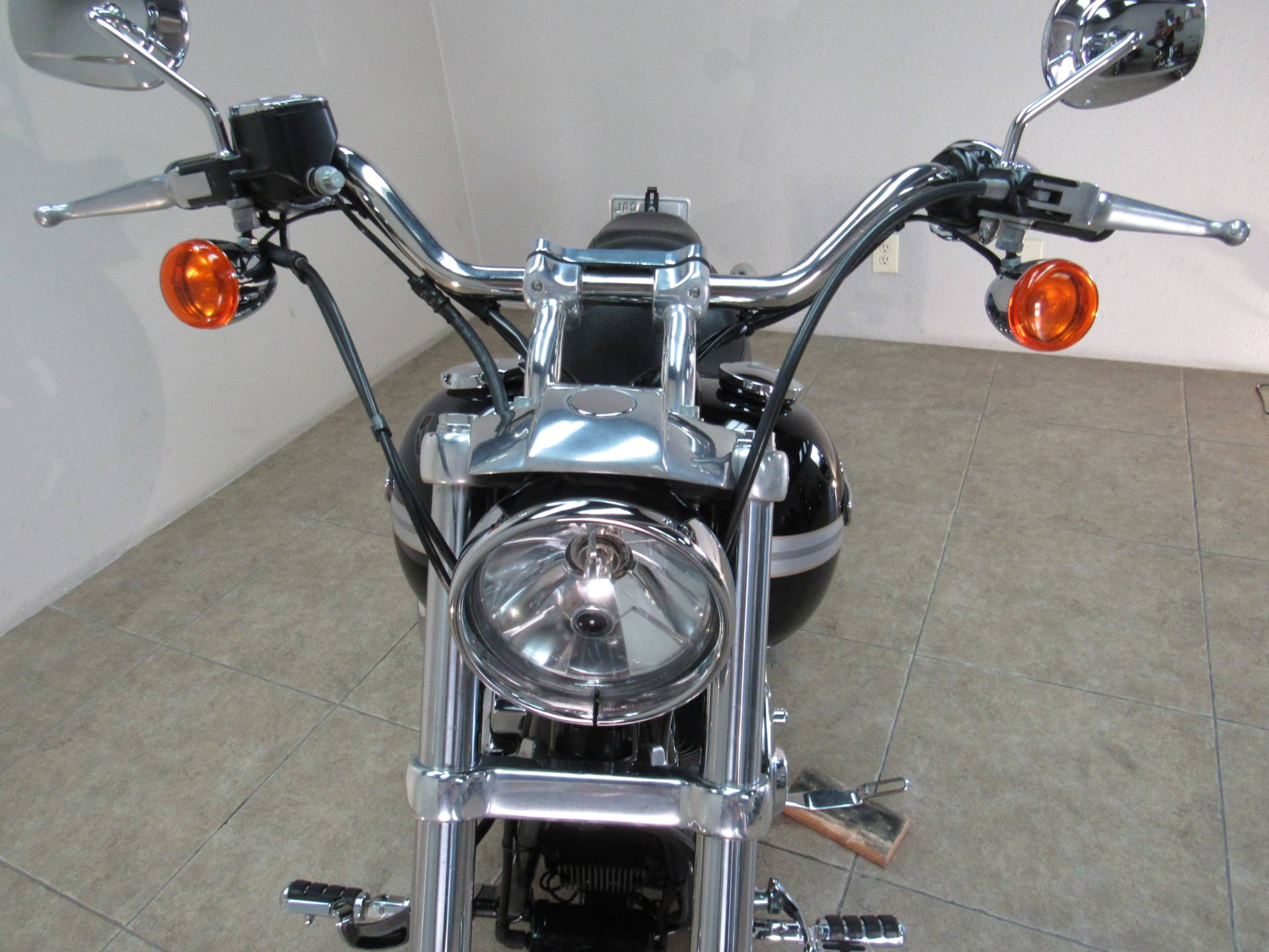 2003 Harley-Davidson FXDL Dyna Low Rider® in Temecula, California - Photo 30