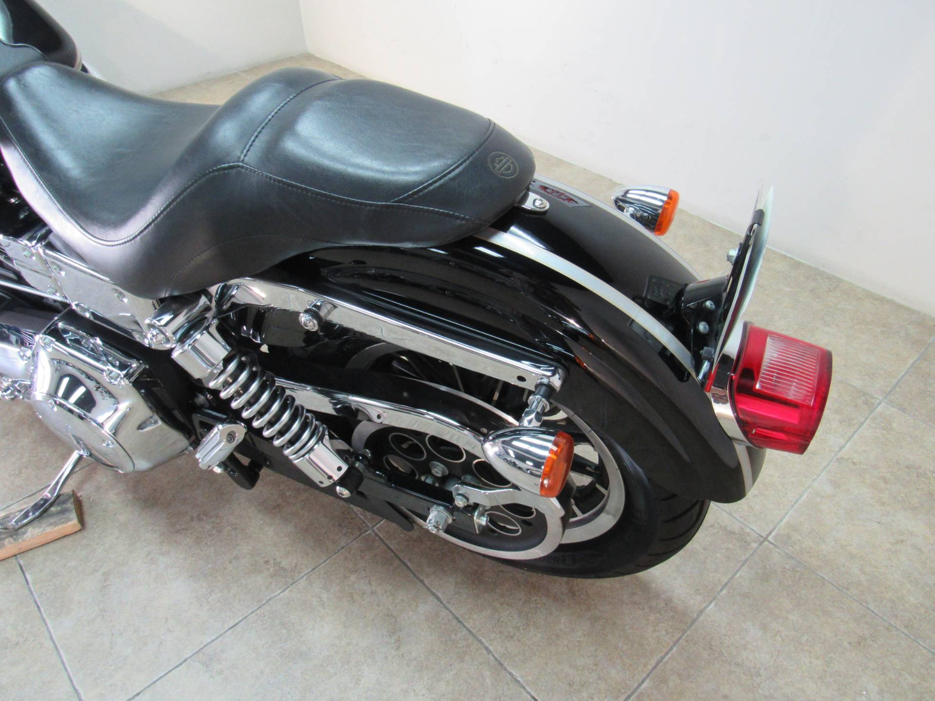 2003 Harley-Davidson FXDL Dyna Low Rider® in Temecula, California - Photo 31