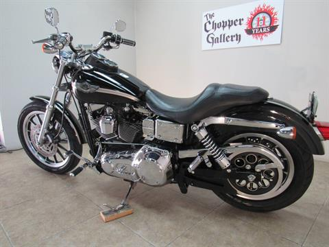 2003 Harley-Davidson FXDL Dyna Low Rider® in Temecula, California - Photo 35