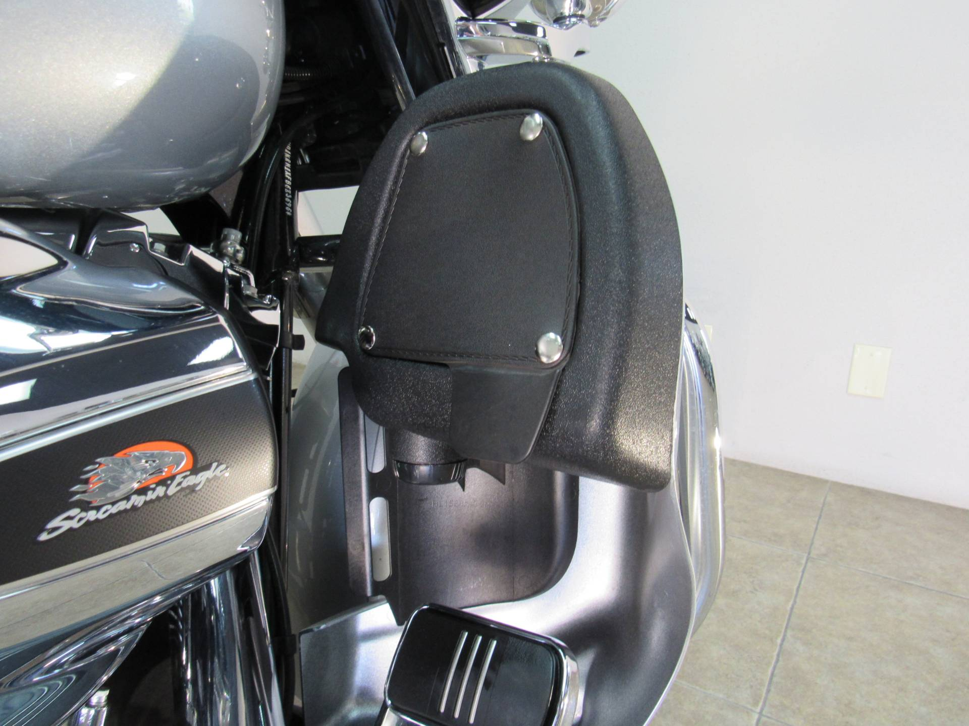 2015 Harley-Davidson Street Glide® Special in Temecula, California - Photo 31