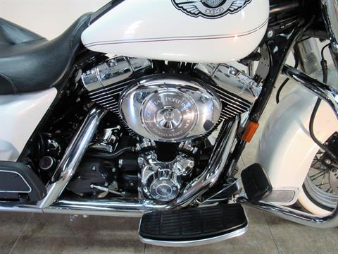 2003 Harley-Davidson FLHRCI Road King® Classic in Temecula, California - Photo 9