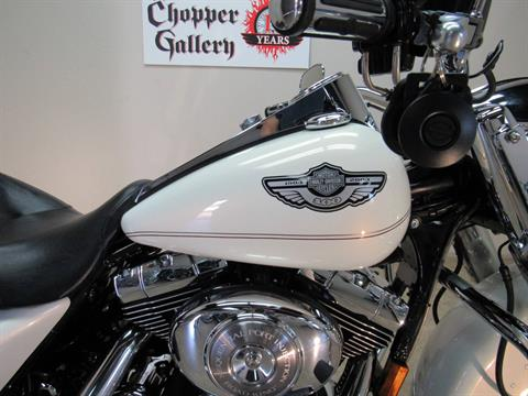 2003 Harley-Davidson FLHRCI Road King® Classic in Temecula, California - Photo 4