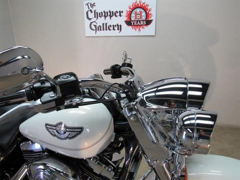 2003 Harley-Davidson FLHRCI Road King® Classic in Temecula, California - Photo 35