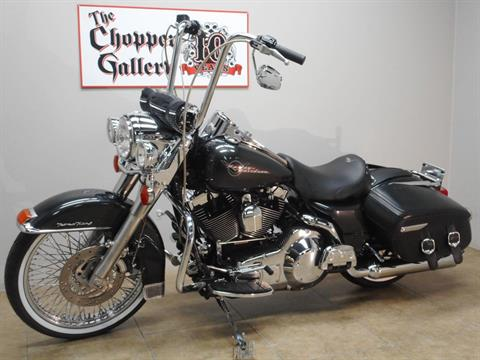 2005 Harley-Davidson FLHR/FLHRI Road King® in Temecula, California