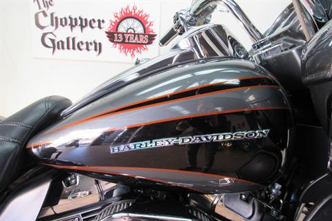 2016 Harley-Davidson CVO™ Road Glide™ Ultra in Temecula, California - Photo 7