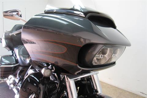 2016 Harley-Davidson CVO™ Road Glide™ Ultra in Temecula, California - Photo 14
