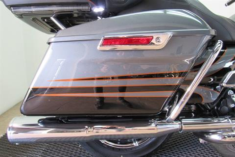 2016 Harley-Davidson CVO™ Road Glide™ Ultra in Temecula, California - Photo 20
