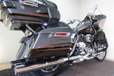 2016 Harley-Davidson CVO™ Road Glide™ Ultra in Temecula, California - Photo 27